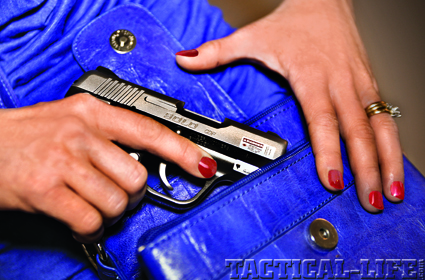9mm-solopurse
