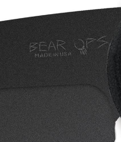 bear-ops