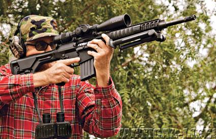 black-guns-2