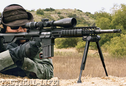 black-guns-308bipod