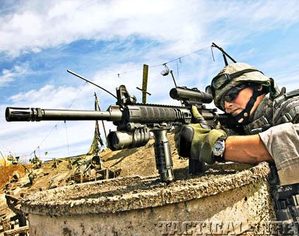 black-guns-mrp-sniper