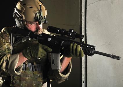 bushnell-elite-tactical-smrs-1-6-5x-24mm-lo