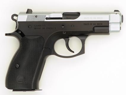 c-100-9mm-2-tone
