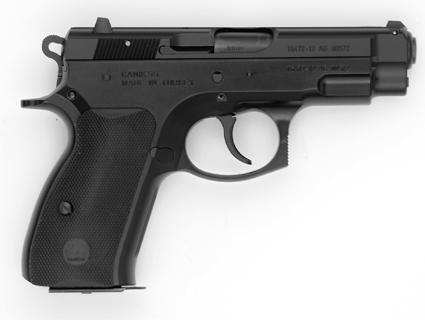 c-100-9mm-blued