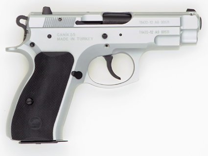 c-100-9mm-chrome