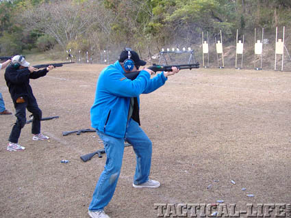 eimer-photo-2-with-proper-training-the-little-guy-can-develop-the-skill-to-control-his-powerful-12-gauge-copy