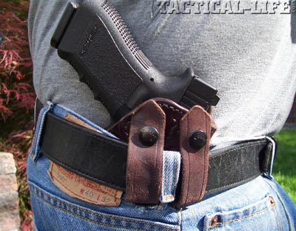 eimer-photo-4-good-equipment-such-as-this-glock-17-in-a-horsehide-kramer-iwb-3-holster-is-just-one-element-of-readiness-and-preparedness-copy