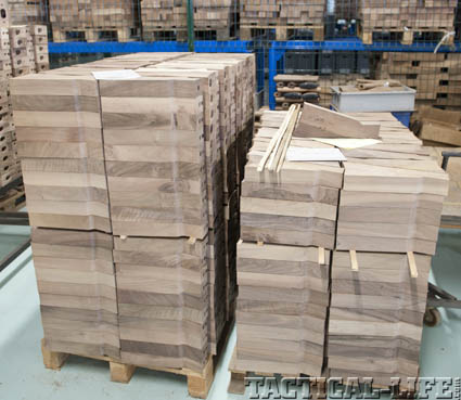 material-for-wood-stocks-copy