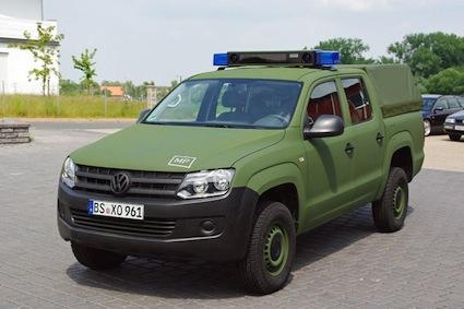 militaer-amarok-729x486-6a84fd8b2431df2d