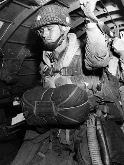 paratrooper_about_to_jump_into_combat_on_1944-6-6