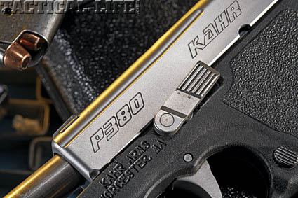 pocket-pistols_2010_kahr380_11