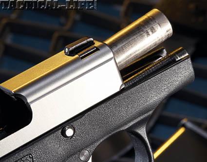 pocket-pistols_2010_kahr380_12