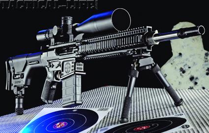 rifle-firepower_iron-ridge_ar10-0356