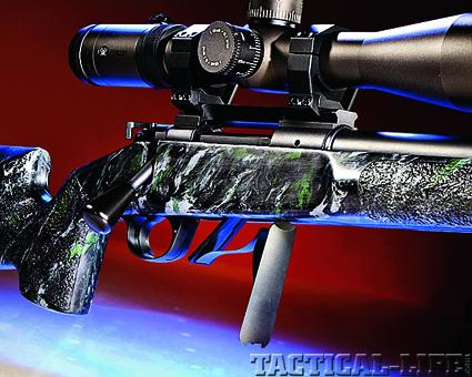 rifle-firepower_kimber8400_tac_details-1148