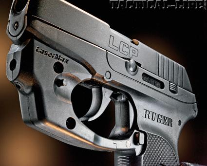 ruger-lasermax-e