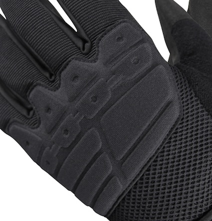 sub100-bike-glove-2