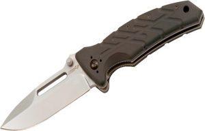 Ontario Knife Company XM-1 Folder