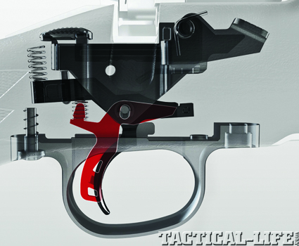accutrigger_engaged_redhilight_stockb