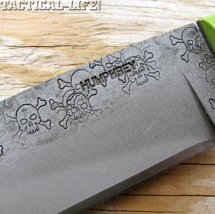 custom-blade