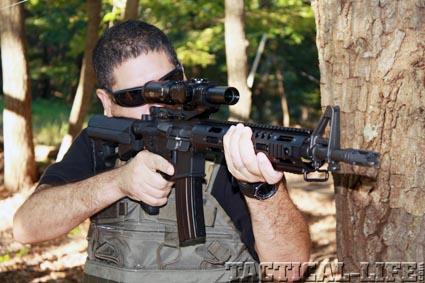 dpms-tac2-ar-carbine