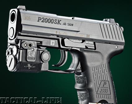 hk-p2000-sk-40-sw-f