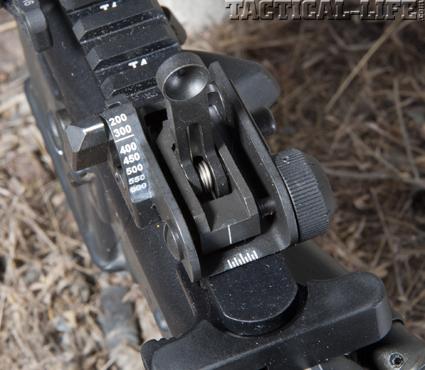rear-sight-copy