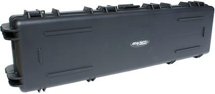 sc-081454newdouble-riflecase