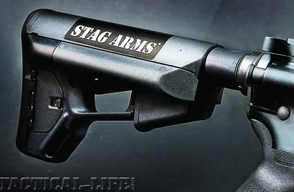stag-4watermark