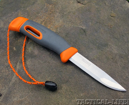swedish-fireknife