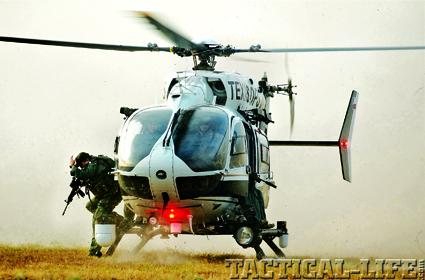 texas_dps_swat-84