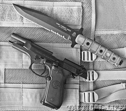 tops-szabo-usmc-combat-knife-d
