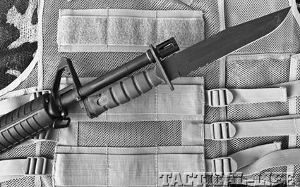 tops-szabo-usmc-combat-knife-e