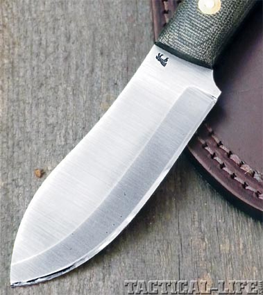 western-drover-knife