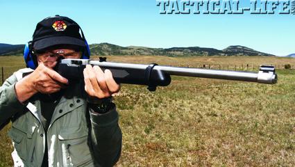 051512-ruger-10-22-man-on-gun-8