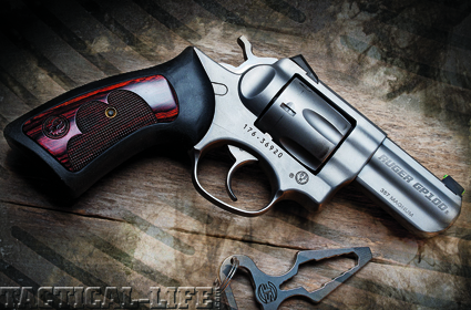 the difference between pistols and revolvers Andy willils explains why handgun and rifle bullets are different  the difference in barrel length and operating pressure between hand guns and rifles is what.