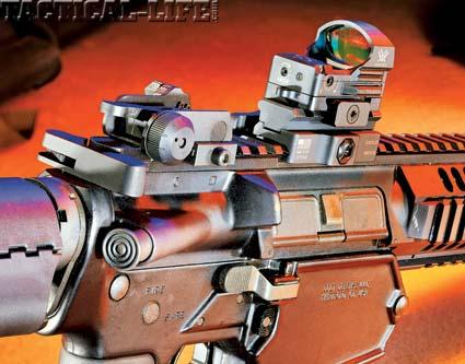 colt-rifle-6