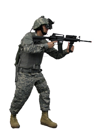 dismounted-soldier-gear