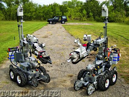 ht-dual-robots