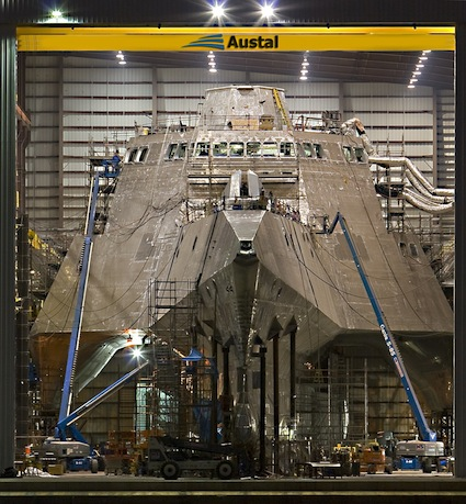 lcs2-nightshot-714202-photo-4
