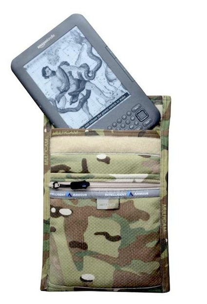 multicam-kindle-cover-800