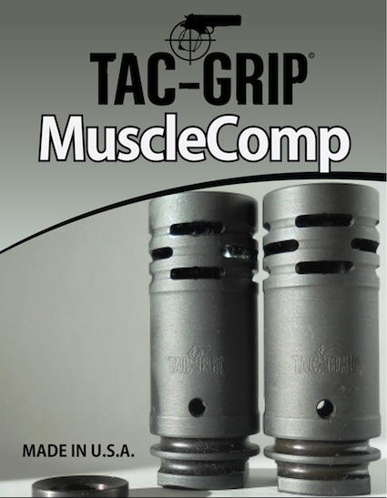 musclecomp_front