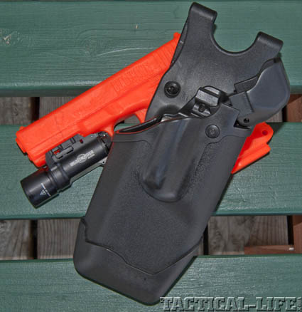 new-holster-with-red-gun-and-light-copy
