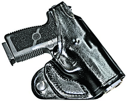 pr-10-driving-holster-1