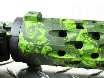 reaper-z-close-up