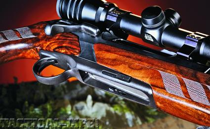 rifle-firepower_merkel-rx-helix-8221