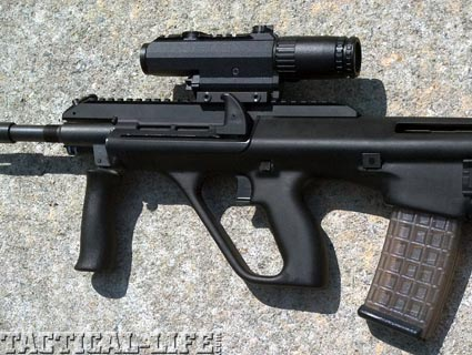 steyr-arms-aug-a3-sa-b