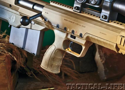 swmp_dta_50_bullpup_2-pager-8840
