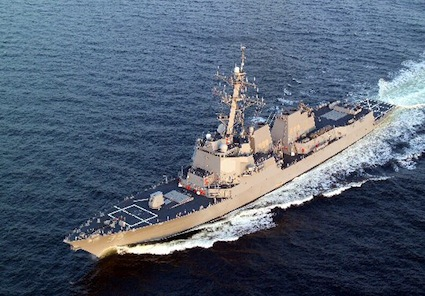 uss_james_e_williamswms6