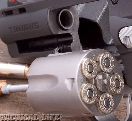 3-taurus-dt-357-copy