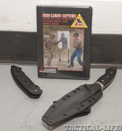 5-dog-brother-video-and-black-label-knives-copy